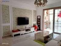 出售鲍井新村3室2厅1卫123平米92万住宅