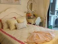 庐江发展核心的地段,城西碧桂园,紧邻高铁,入住碧桂园,给您一个五星级的家!