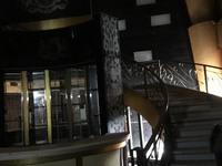 出租金色年华10楼11楼2400平米面议写字楼