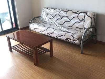 出租天润公馆3室2厅1卫10平米1335元/月住宅