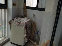 出租庐江 中心城3室2厅1卫100平米1420元/月住宅