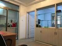 文元学府 电梯房 精装修 城南小学 四中双学区 产证即将满二 随时看房