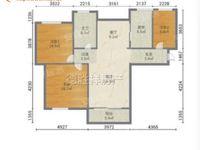和顺新天地 100平3室2厅1卫 南北双阳台 自带产权车位 产证在手 看房有钥匙