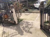 出售绿水雅阁 一楼带院子 城南小学庐江四中双学区 首付低总价低 城南好地段
