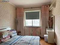出租乐天家园3室2厅1卫150平米800元/月住宅