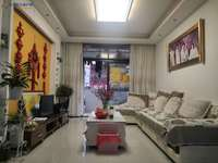 满五税少 黄金楼层 二中附近 鲍井新村精装修 南北通透 3室2厅1卫 拧包入住
