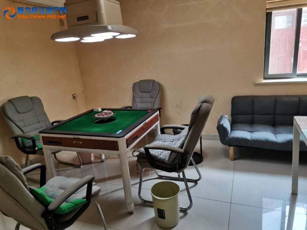 出租黄山路汽车站对面5室2厅2卫260平米面议住宅