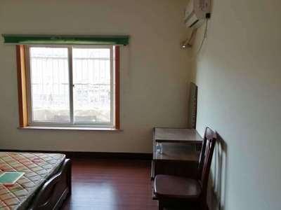 出租 秀水亭2室2厅 精装房 家电齐全 拎包入住 12000一年