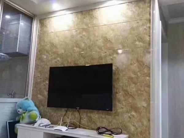 出租喜塘新村2室1厅1卫70平米1.45万一年