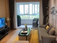 庐江一号 一手代理新房 现房直售 价格低到崩溃 亏本大甩卖 看房随时