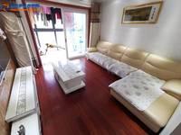 出售天润公馆3室2厅2卫117平米122万住宅
