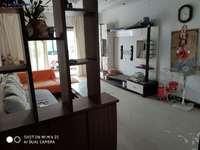 凤凰城小区6-7复式125平方学区房便宜出售