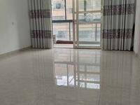 瑞福居小区框架房,好楼层,三室两厅二卫,110平,精装,80万。满五唯一