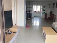 北苑小区 94平三房精装修 只售66万 满五唯一 二中学区房
