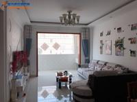 出售南河家园3室2厅1卫100.49平米50万住宅