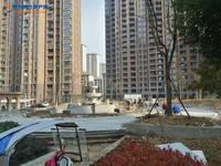 出租新庐国际3室2厅1卫99平米1200元/月住宅