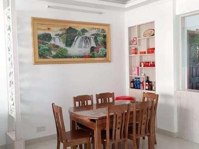 出售南河家园3室2厅1卫100平米47万住宅