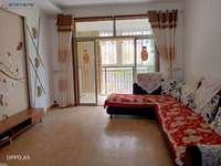 出租 城南御熙苑小区 自住 精装三室两厅 看房方便年租金18000