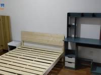 出售新庐国际2室2厅1卫80平米八千一平方