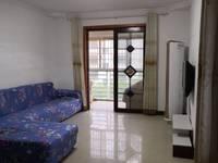 出售越城花园2室2厅1卫98平米78万住宅