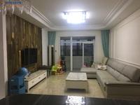 出售其他小区3室2厅2卫129.12平米96万住宅