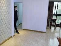 出售新庐国际3室1厅1卫95平米91万住宅