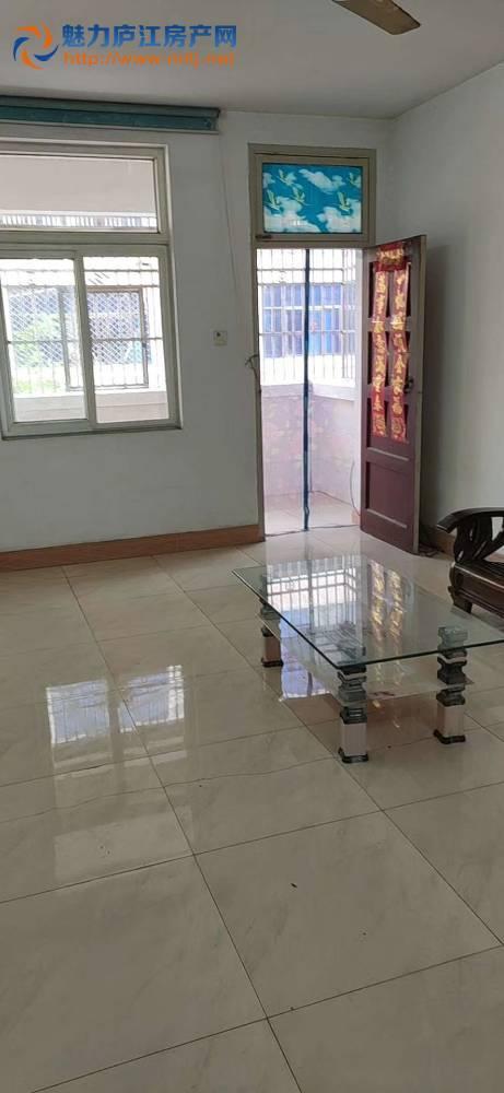 出租鲍井花园3室2厅1卫105平米1000元/月住宅