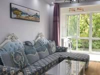 出租碧桂园 钻石湾3室2厅1卫1350平米1300元/月住宅