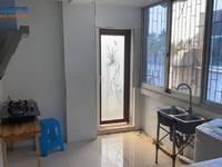 出租庐江 中心城2室2厅1卫89平米1066元/月住宅