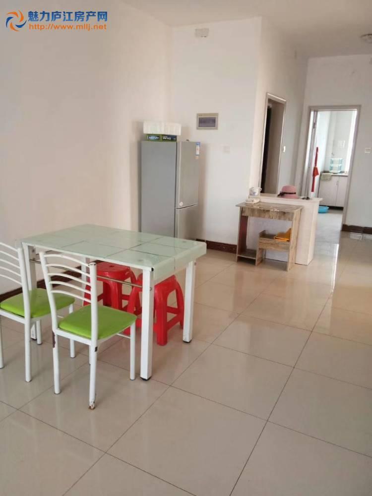 出租磙塘新村3室2厅1卫95平米面议住宅