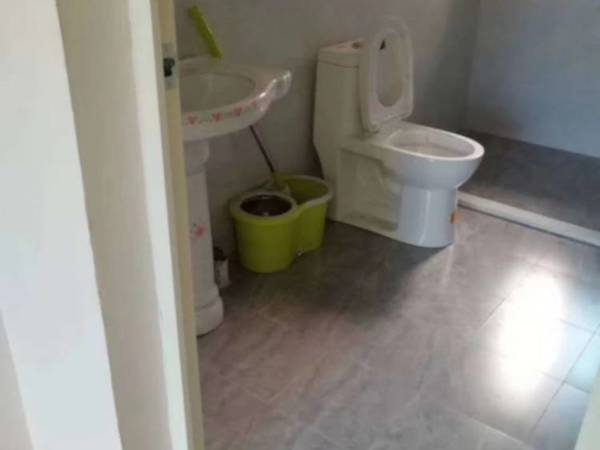 出租众发名城2室2厅1卫89平米1250元/月住宅