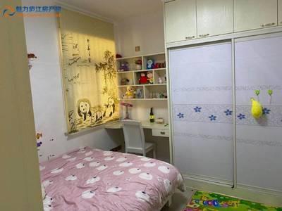 出租三里家园2室2厅1卫89平米1333元/月住宅