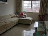 出租大厦新村2室2厅1卫89平米1050元/月住宅