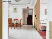 出售融和家园4室2厅2卫111平米80万住宅