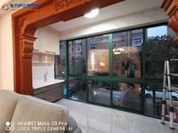 出售实验初中学区三里家园4室2厅1卫133平米112万住宅