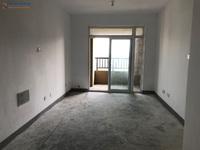 滨河家园 毛坯1室2厅 45平方一口价25万 视野开阔 诚售