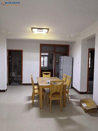 越城花园电梯房99平方米3室2厅78万