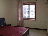 越城花园电梯房99平方米3室2厅精装78万
