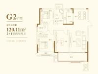 ,别看总价高,仔细看才知道房子的优势和实惠,真实存在,看房联系