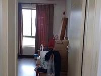 ,庐江康乔嘉园五室三厅二卫精装修拎包入住,多层复式楼,急售!