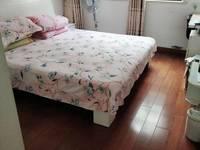 出租翠绿园3室2厅1卫118平米600元/月住宅