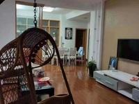 融和家园精装修框架结构,产证95平方,实际使用面积150平方低价出售