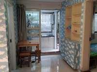 出售文元学府地墅55平米精装修二室一厅自带院子无证、燃气已通挂价22万