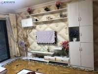碧桂园一期洋房 117平三室二厅精装修 挂价99.5万 产证满二随时看房