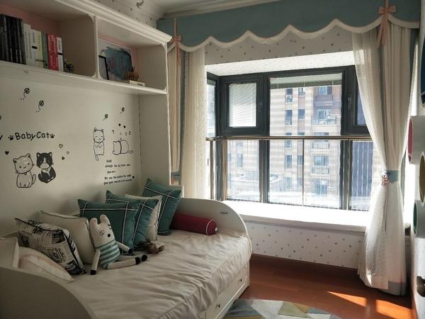 恒大悦龙台,精装三房朝南,楼层现房目前可挑,价格诚议