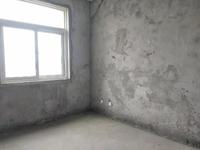 城西核心地段,汇川佳苑,东边01室,两梯两户,三里小学近在咫