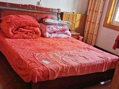 磙塘新村好楼层产证68.5平实际74平2室2厅住家装修只要39.8万