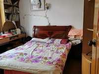 磙塘新村好楼层68.5平实际75平2室1厅简装只要39.8万