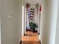 出租新庐国际3室2厅 豪华精装修 家电全齐 拎包入住 24000一年