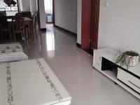 出售秀水亭2室2厅1卫96平米86万住宅